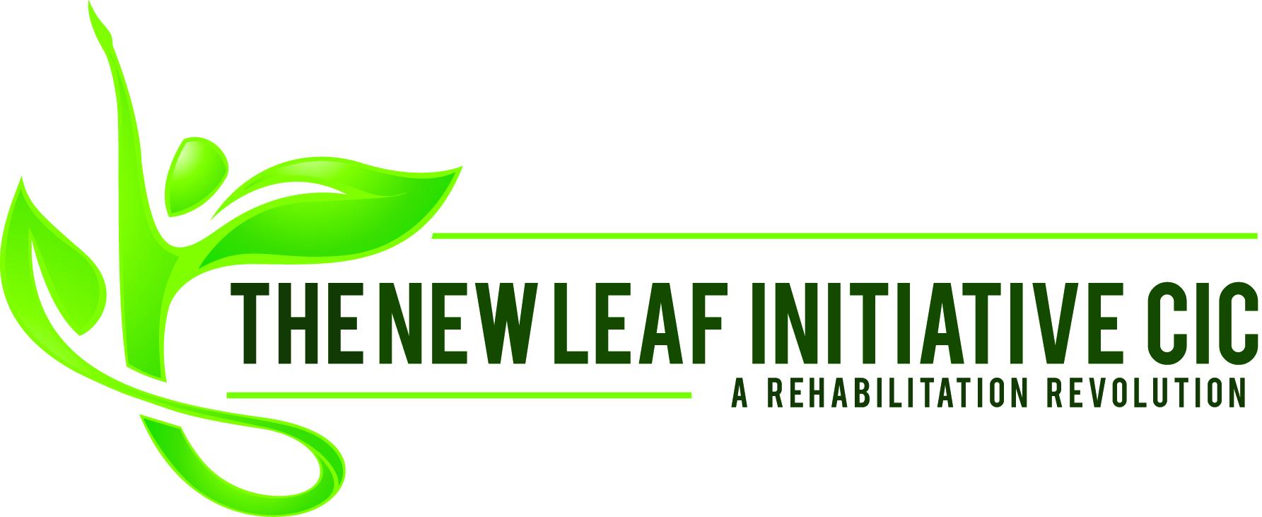 The New Leaf Initiative C.I.C